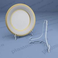 Подставка под тарелки, блюдца